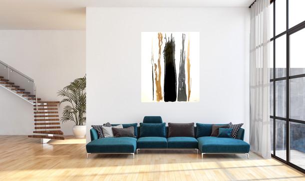 5 Interior  Modern.jpg