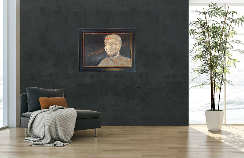 Interior Nelson Mandela.jpg