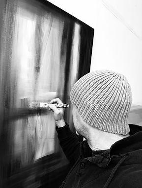 Self painting A.jpg