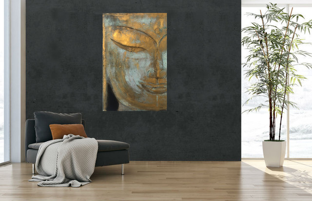 Interior modern Buddha.jpg
