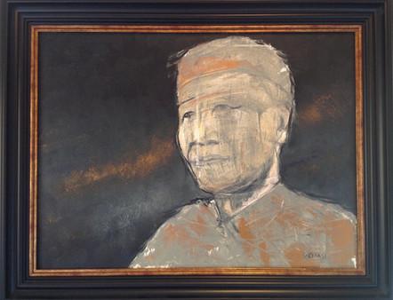 Mandela Full Frame.jpg