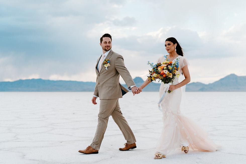 andrea and codee bridals.jpg