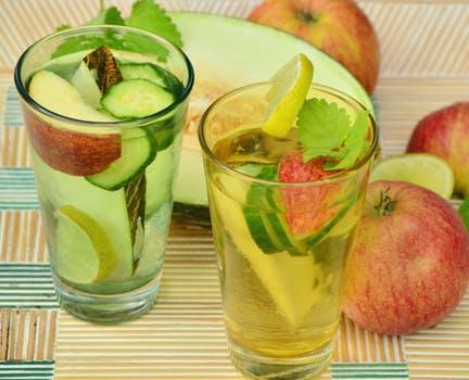 drink-fruit-water-detox-detox-water-1629
