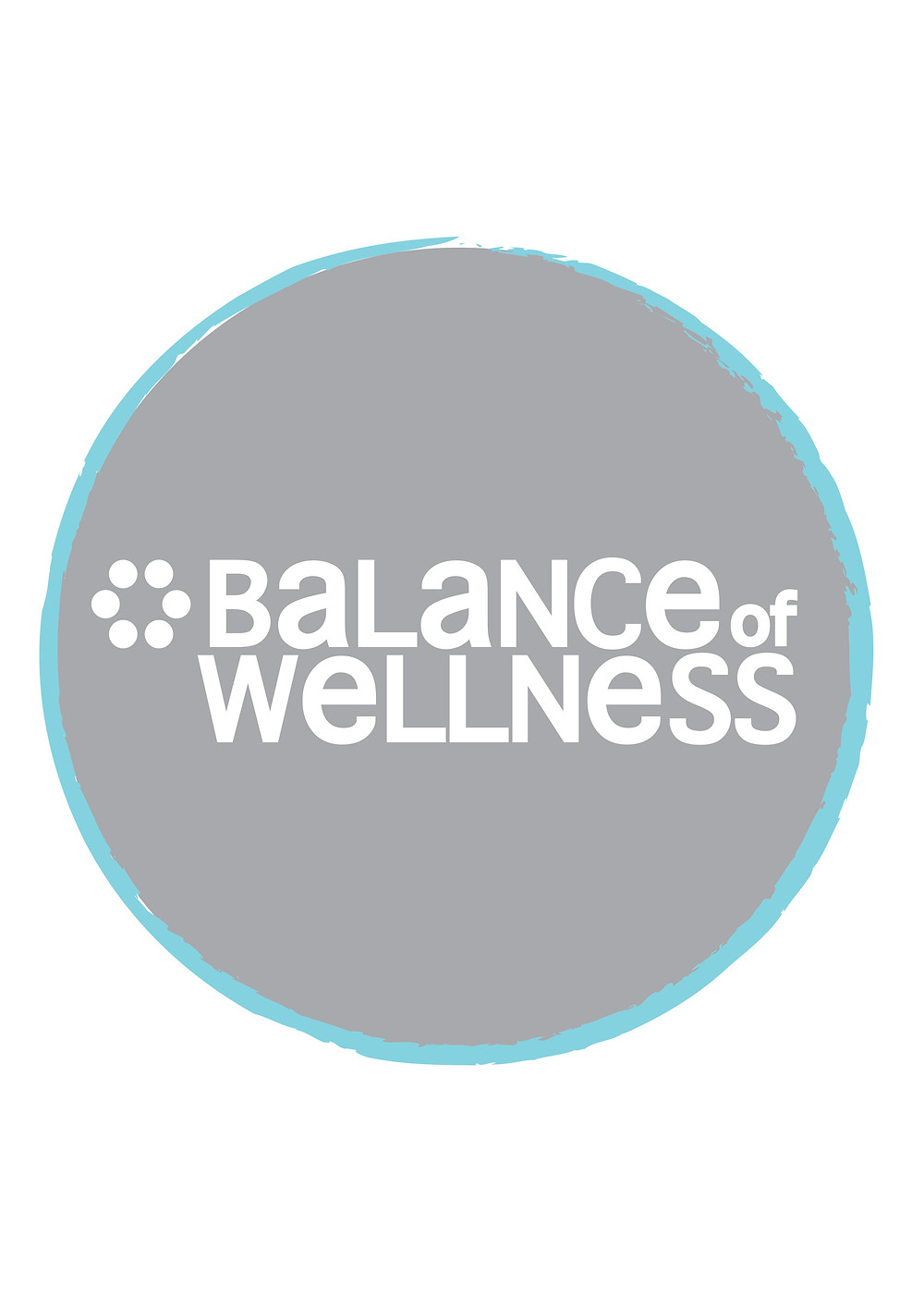 Balance of Wellness