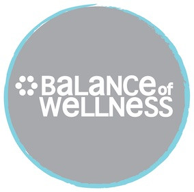 Balance of Wellness - Coaching