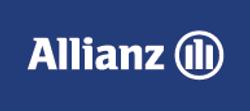 AZ_Logo_RGB-2