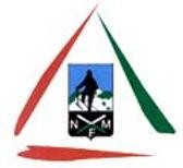 logo-FNDME.jpg