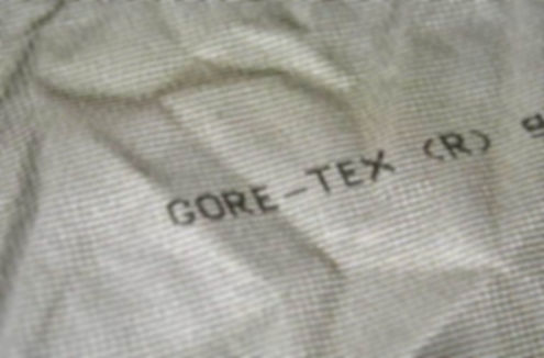 Gore_Tex_by-GeCaHu-CC-BY-SA-4.0-from-Wik