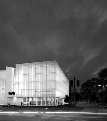 Stallard Meek Architects
