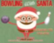 AD FOR SANTA.JPG