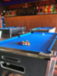 pool table 1.jpg