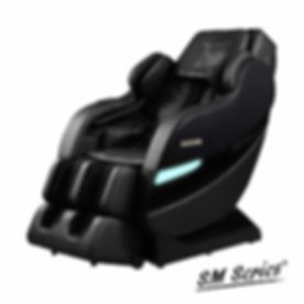 Massage Chairs Article.jpg