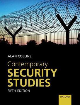 Contemporary Security Analysis (2018)