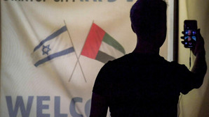 Al-Aqsa attacks: UAE social media influencers jump on Israel's hasbara bandwagon