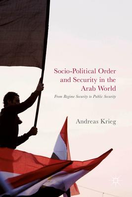 Socio-Political Order & Security (2017)