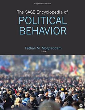 The SAGE Encyclopedia of Political Behavior (2018)