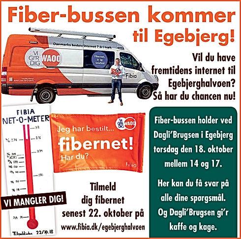 fiberbussen i egebjerg.jpg