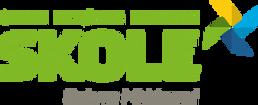 ALLE_SKOLE_logo_CMYK - 600x245px.png