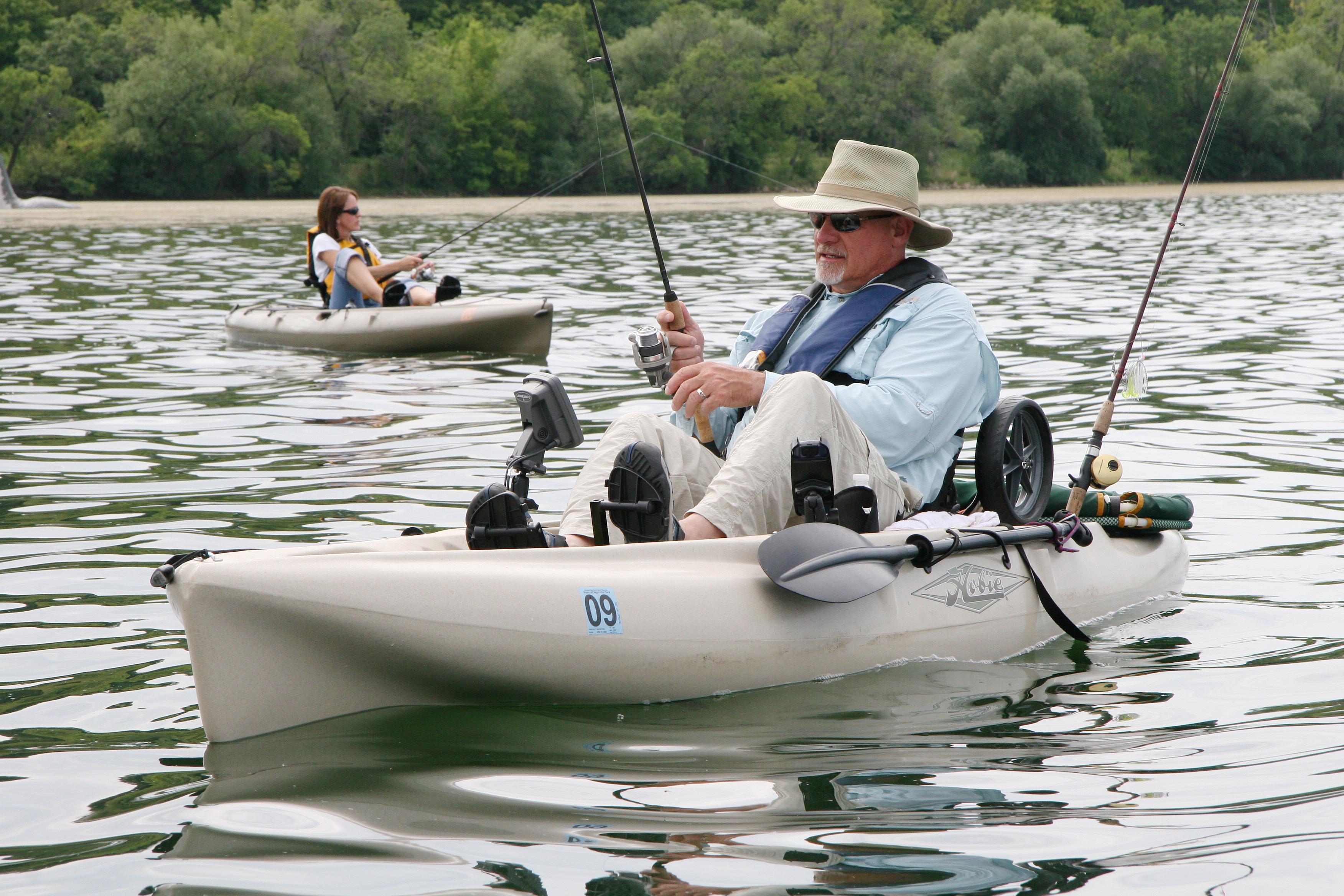 tim_lesmeister_hobie_outback_fish_kayak.jpg