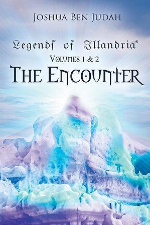 Legends of Illandria_1&2_The Encounter.j