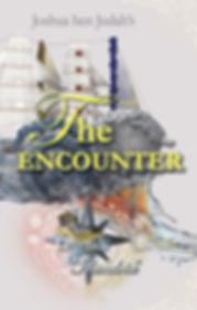 Legends of Illandria Volume 2: The Encounter