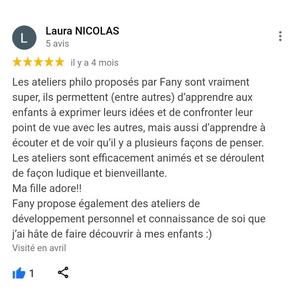 Recommandation - Laura (1).png