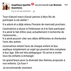 Recommandation - Angélique (2).png
