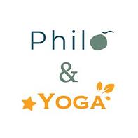 Logo Philo&Yoga.png