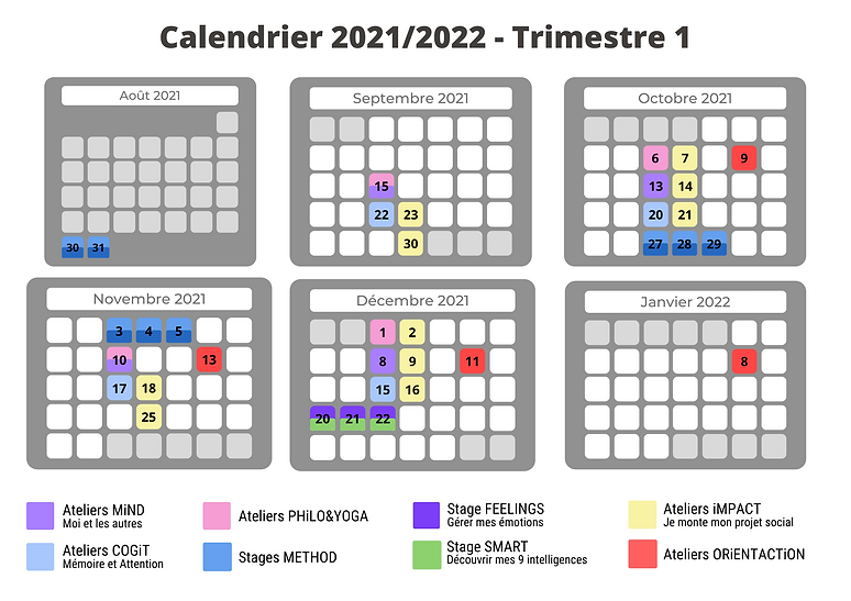 Calendrier 20212022 - Trimestre 1.png