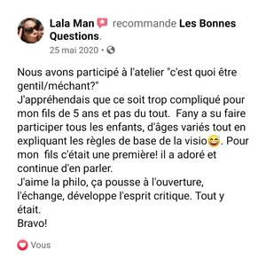Recommandation - Lala.png
