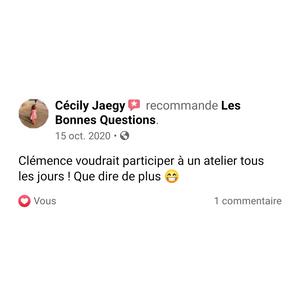Recommandation - Cécily.png