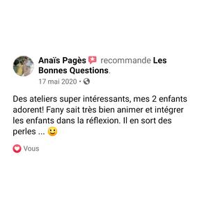 Recommandation - Anaïs.png