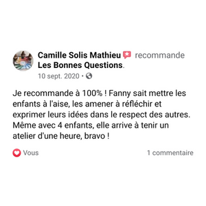 Recommandation - Camille.png