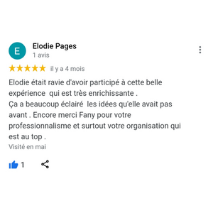 Recommandation - Elodie.png