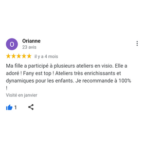 Recommandation - Orianne.png