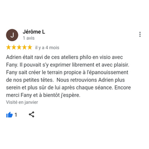 Recommandation - Jérôme.png
