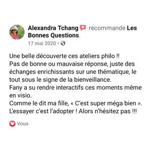 Recommandation - ALexandra.png