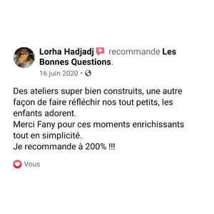 Recommandation - Laura.png