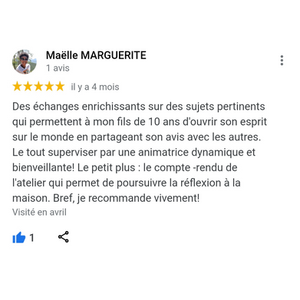 Recommandation - Maëlle.png