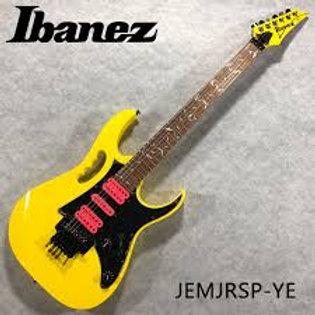 IBANEZ JEMJRSP-YE