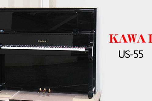Kawai US-55 SOLD