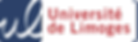 376px-Université_de_Limoges_(logo).svg.p