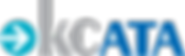 175px-KCATA_logo.svg.png