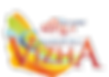 Coimbatore-Vizha-Logo.png