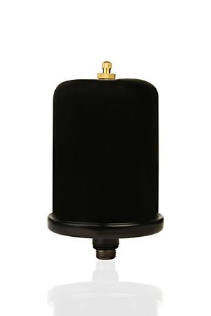 Pressure Tank (2lts)