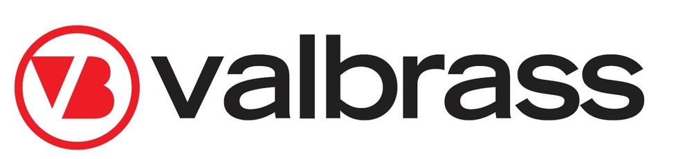 Logo VB valbrass.jpg