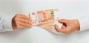 kredit_nalihnimy_v_banke