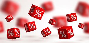 refinansirovanie_kredita