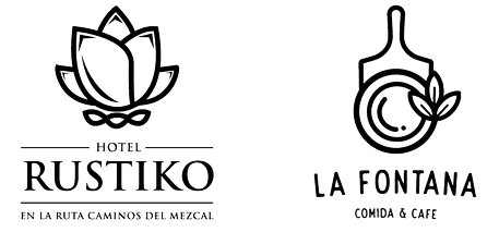 logos%2520la%2520fontana%2520y%2520rusti
