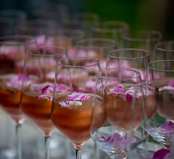 wedding drink1.jpg